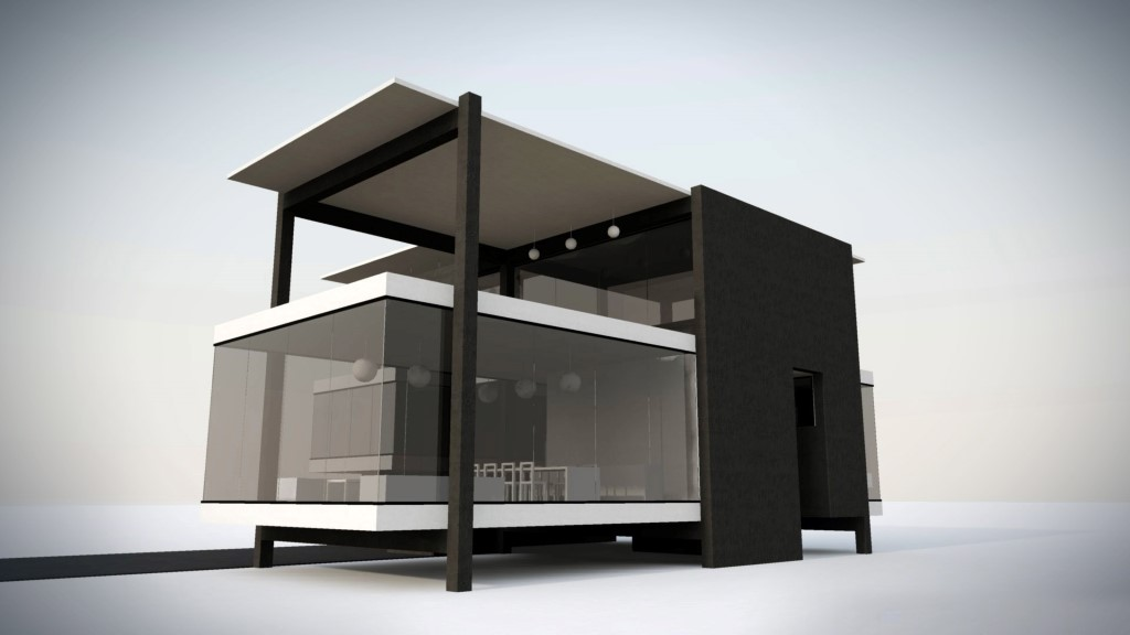 Up_house_render_2