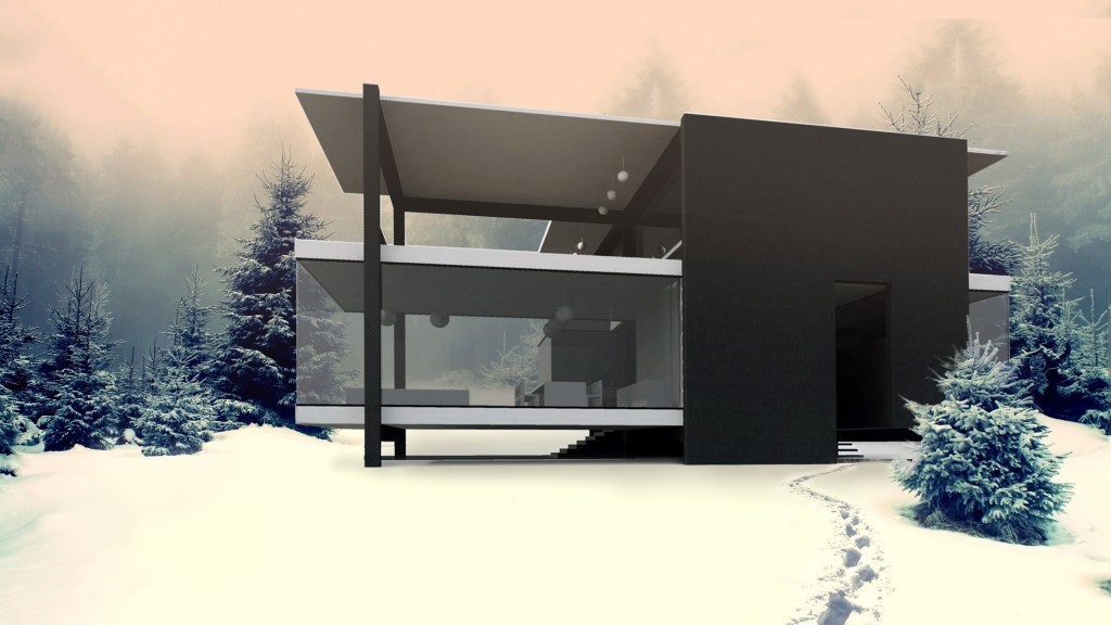 Up_house_render_3