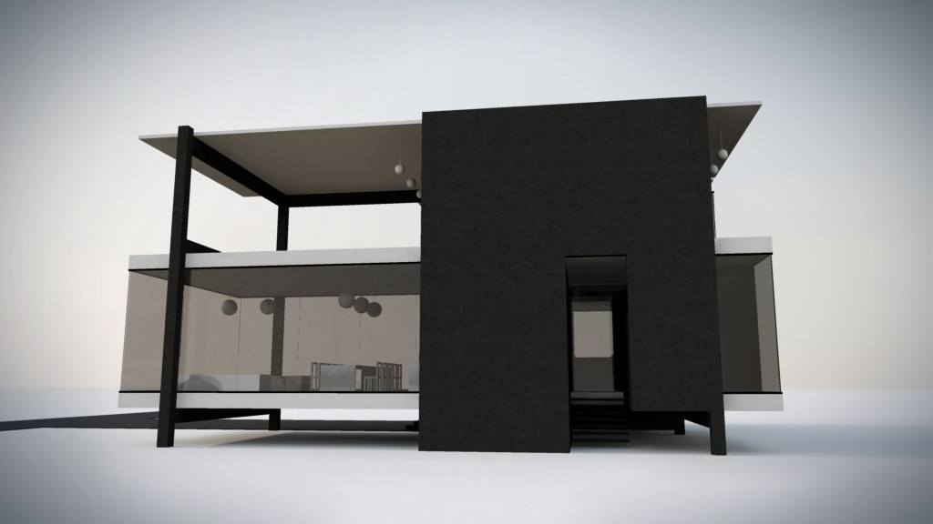 Up_house_render_4