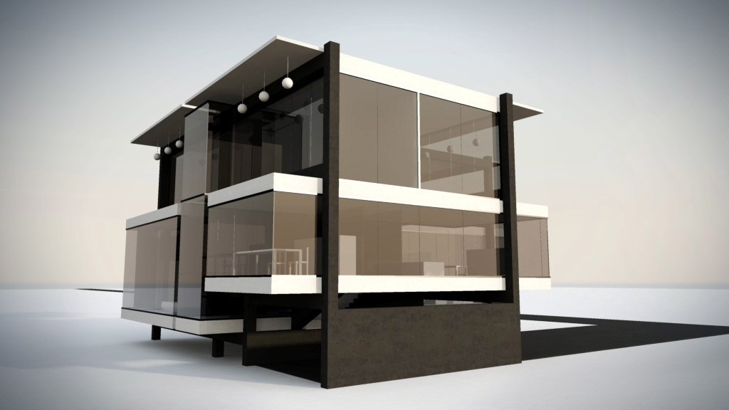 Up_house_render_9